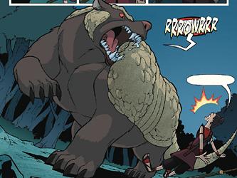 File:Armadillo bear.png