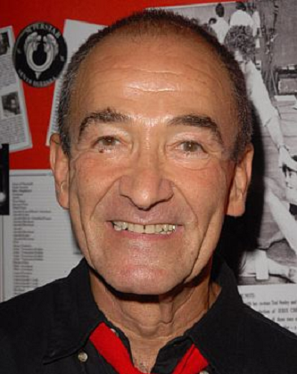 File:Barry Dennen.png
