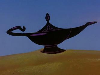 File:Jafar's lamp.png