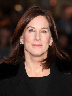 File:Kathleen Kennedy.png