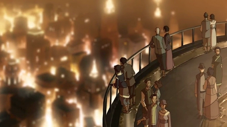 File:People on Harmony Tower.png