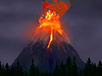File:Mt. Makapu erupts.png