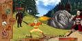 Bending Battle gameplay.png