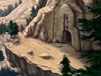 File:Cave of Two Lovers.png