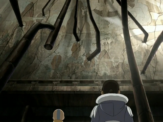 File:Pipes at the Northern Air Temple.png