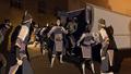 Task force arresting Equalists.png