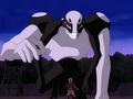Hei Bai's monstrous form.png