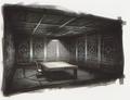 Interrogation room.png