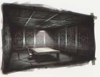 File:Interrogation room.png