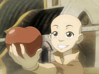 File:Young Aang.png