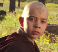 Aang 4 proposal colorgraded.png
