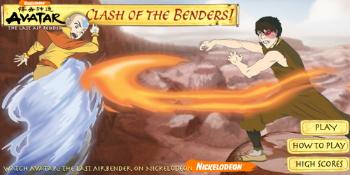 File:Avatar Clash of the Benders.png