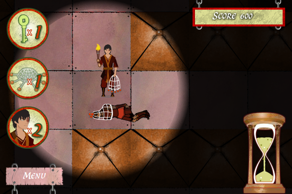 File:Boiling Rock Rescue gameplay.png