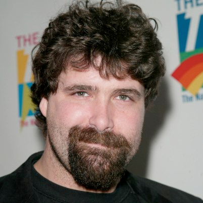 File:Mick Foley.png