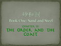 Thumbnail for version as of 14:49, November 24, 2012
