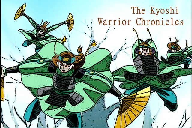File:The Kyoshi Warrior Chronicles.png