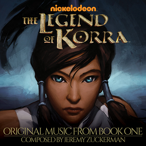 File:The Legend of Korra Original Music From Book One.png