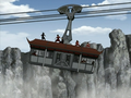 Boiling Rock gondola.png