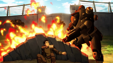 File:Bolin cornered.png