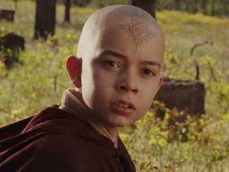File:Film - Aang.png
