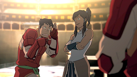 File:Bolin stunned.png