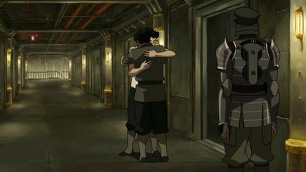 File:Mako and Bolin share a hug.png