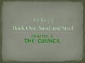 Thumbnail for version as of 02:30, September 16, 2012