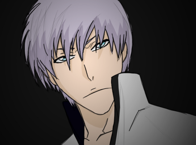 File:Bleach gin ichimaru by pattypaige-d3dcto6.png