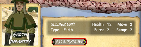File:Earth infantry.png