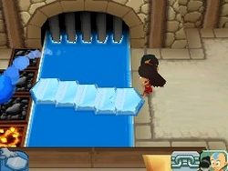 File:Avatar Into the Inferno DS gameplay.png