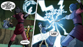 Azula attacks Misu and Rafa.png