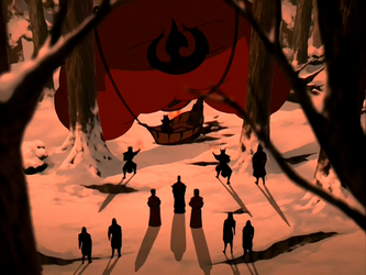 File:Fire Nation recovering balloon.png