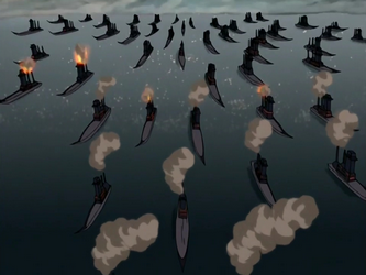 File:Fire Navy.png