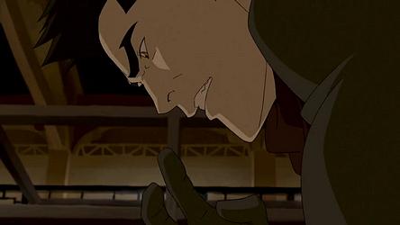 File:Mako fighting Amon's bloodbending grip.png