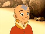 Aang (pilot)