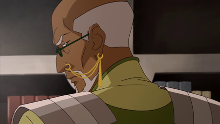 File:Aiwei warns Korra.png