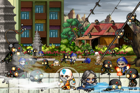 File:Fanon PD- The Attack of Air Temple Island.png