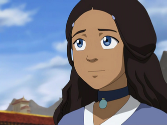 File:Katara smiles at coronation.png