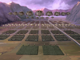 Militär des Erd-Imperiums