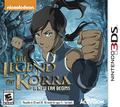 The Legend of Korra - A New Era Begins.png