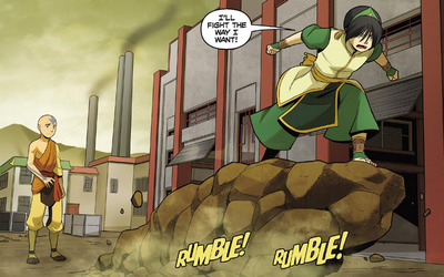 File:Toph storms off.png