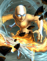 Avatar Aang art.png
