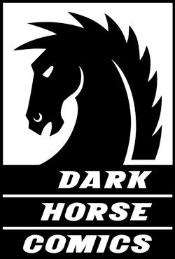 File:DHC logo.png