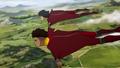 Kai gliding.png