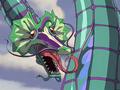 Serpent's head.png