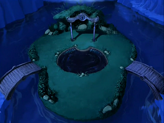 File:Spirit Oasis overview.png
