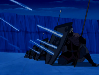 File:Fire Nation winter gear.png