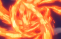 248Tendrils coil.png