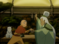 Aang and the herbalist.png