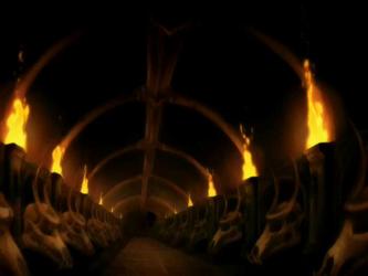 File:Dragonbone Catacombs.png